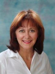 Sandy Lepley