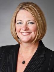 Judy Calabrese