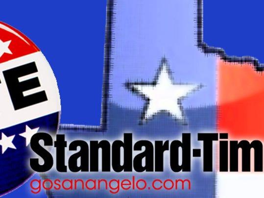 Vote-elections-generic-texas.jpg