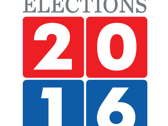 635941555217279107-ELECTIONS2016square.png