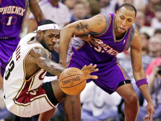 MNCO 0818 Shawn Marion to sign with Cavaliers.jpg