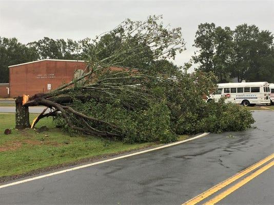PCN-Liberty-storm-damage-2.jpg