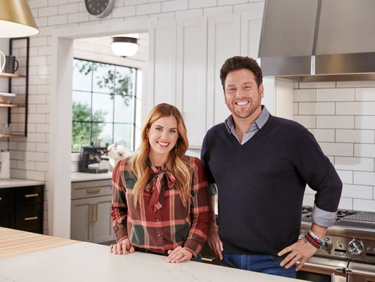 Food Network Fantasy Kitchen Giveaway