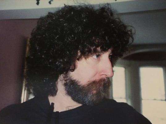 Paul-O-Donoghue.JPG