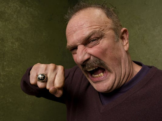 Jake-The-Snake-Roberts-contributed-photo.jpg