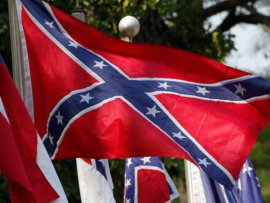 635992680918597817-Congress-Confederate-Gate.jpg