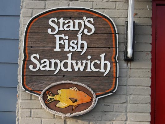 stan's fish.jpg