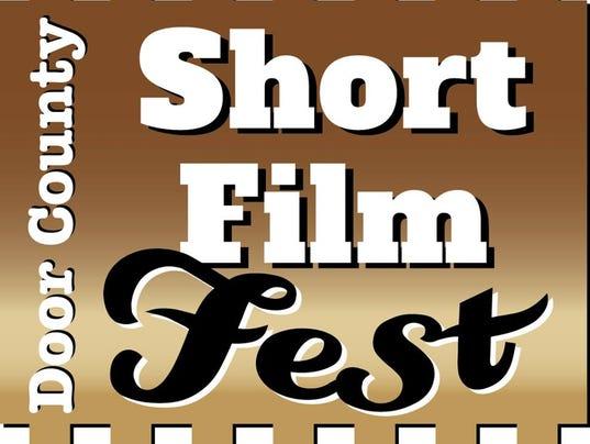 636492102306086530-DCN-1220-Short-Film-Fest-logo.jpg