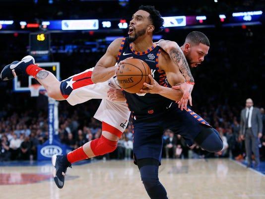 APTOPIX_Wizards_Knicks_Basketball_66775.jpg