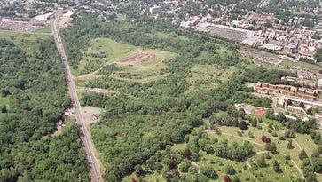 Somerville making progress on landfill plans