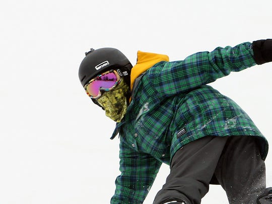Find some great deals on lift tickets on the Insider.