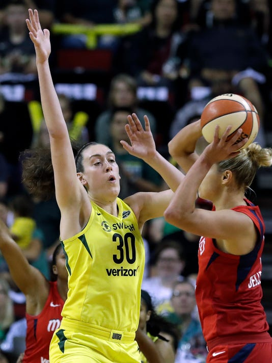 WNBA_Finals_Basketball_04839.jpg