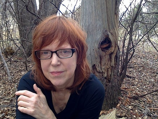 Gina Litherland photo portrait.jpg