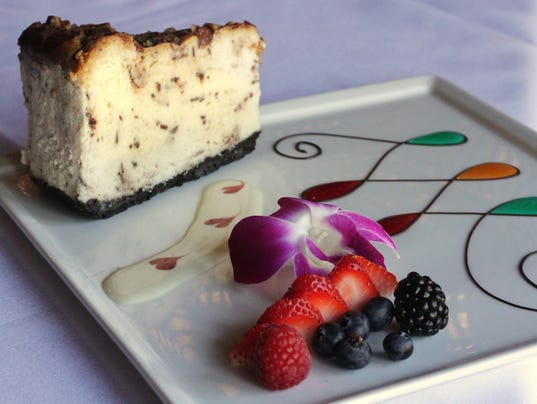 story entertainment dining valore ristorante review outstanding cuisine