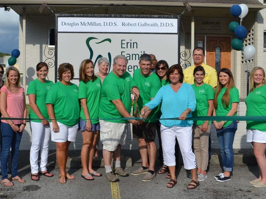 erin family dental