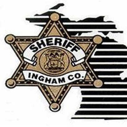 The A&W restaurant in Mason will hold a ham dinner event on Monday with proceeds going to the K-9 unit of the Ingham County Sheriff's Office.