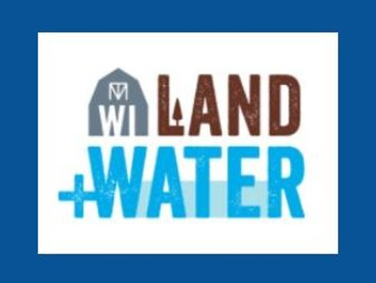 WI-land-and-water-logo-color.JPG