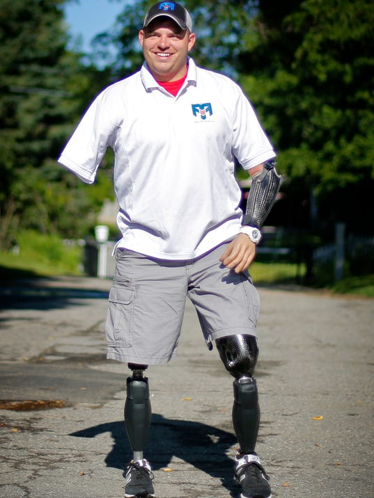 Wounded Warrior Leap (2)