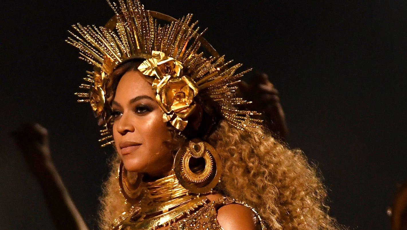 Grammys: Why Beyoncé's 'Lemonade' Lost The Grammys