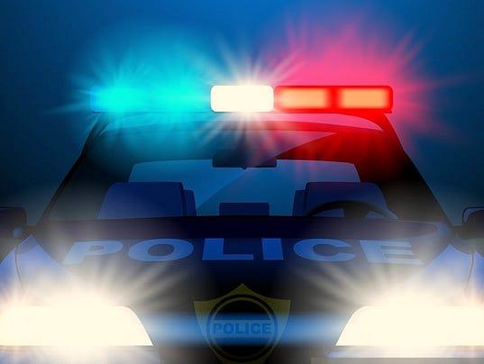 636554992900068249-policecarlights.jpg