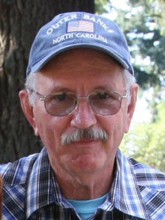 Hank Porter