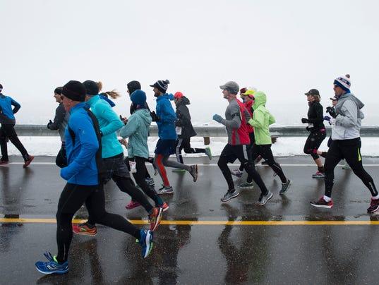FTC0417-HorsetoothHalf-Marathon