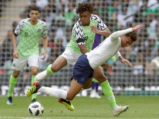 Britain_England_Nigeria_Soccer_75563.jpg