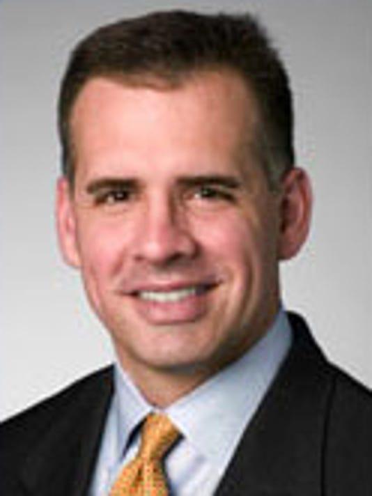 David Polyansky