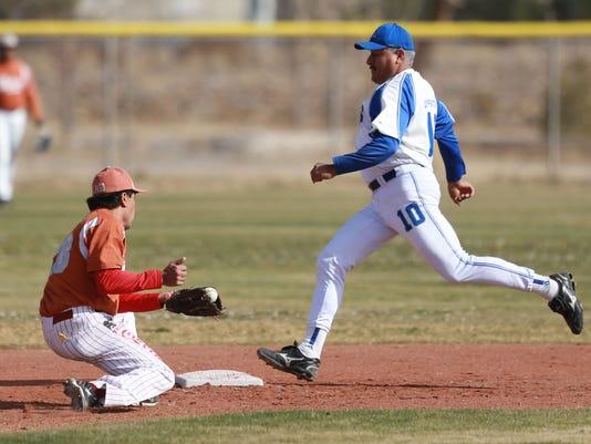Seniors Baseball 2.jpg