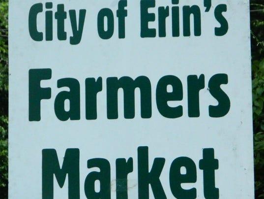635793475696028644-Farmers-market-004A