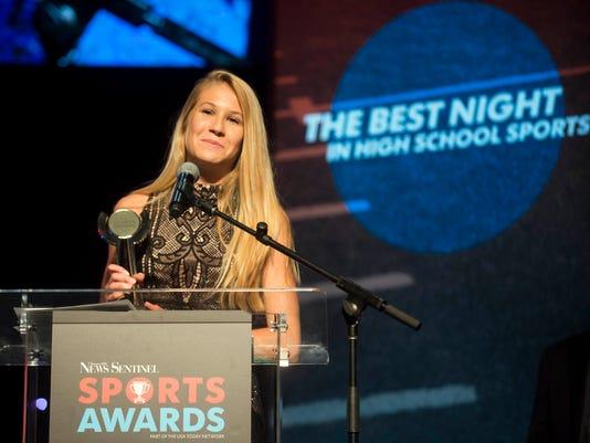 KNS-sports-awards