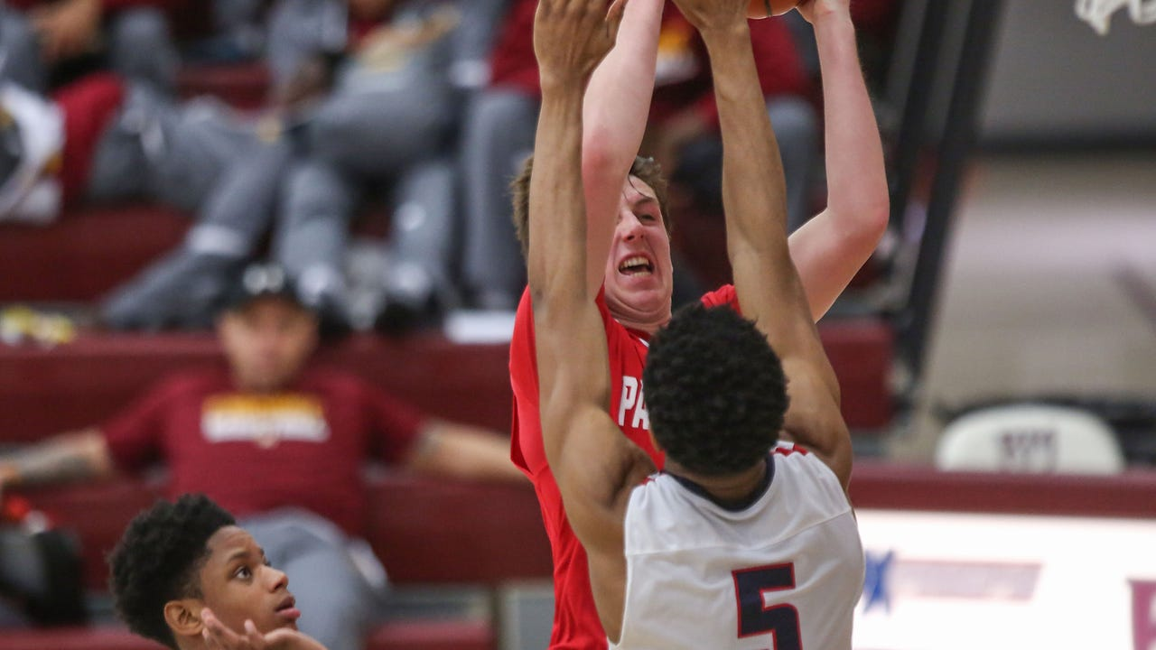 Palm Desert falls to Viewpoint at MaxPreps tourney