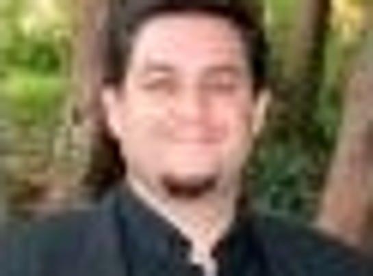 Suler Acosta