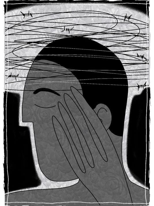 -CLRBrd_03-04-2013_LeafChron_1_A001~~2013~03~03~IMG_mental_illness1.jpg_1_1_.jpg