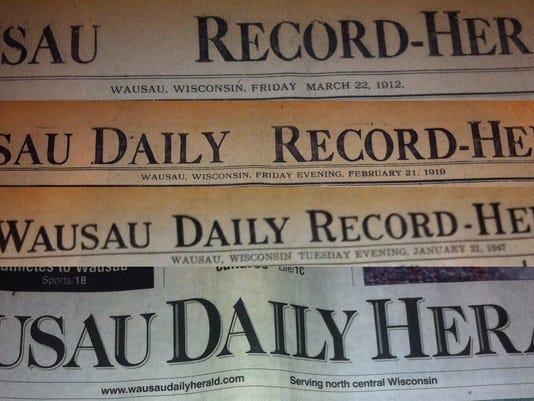 History editorial header.jpg