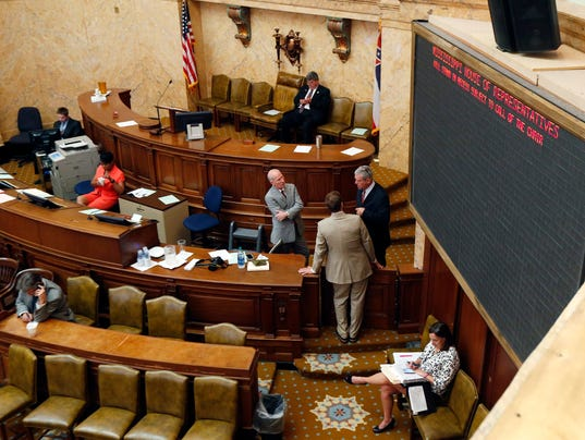 636028112315184190-Special-Session-Gate-1-.jpg