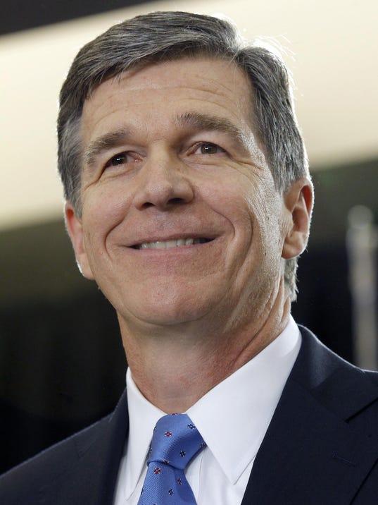 Cooper Governor_Prid