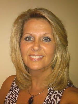 Sherry Archibald
