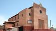 ST. ANTHONY: Horarios: Misas en español domingo 7:00