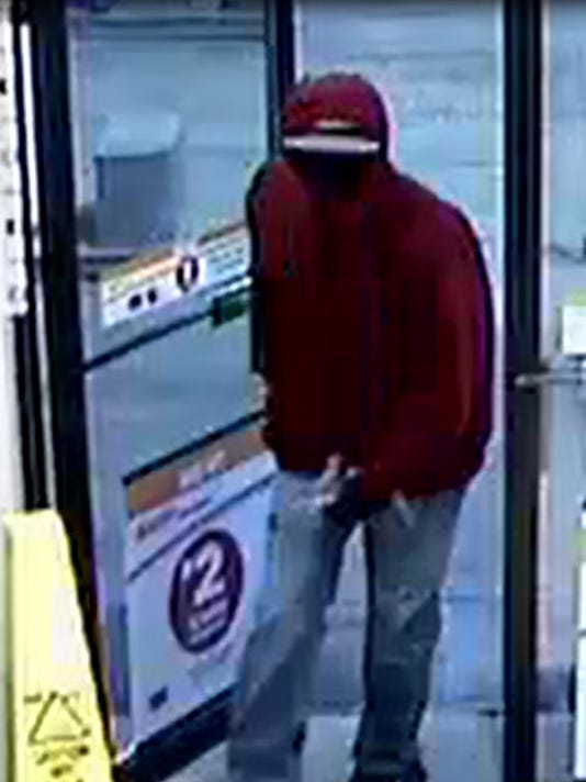636203451139559249-01142017-Robbery-suspect.jpg