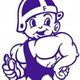 Fremont Ross Little Giants