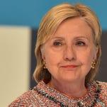 Paul Ryan, GOP officials blast Clinton over FBI email findings