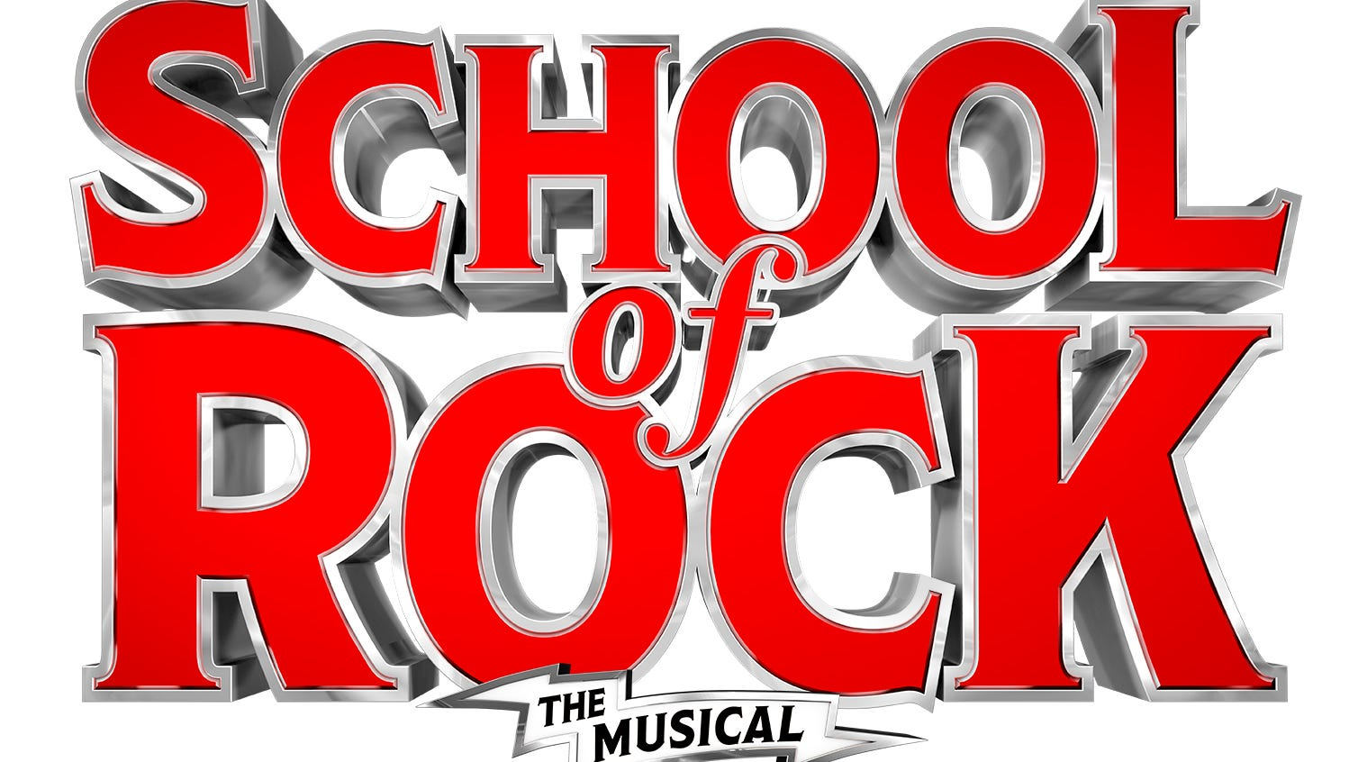 Insider 50 Free Passes To See School Of Rock Movie