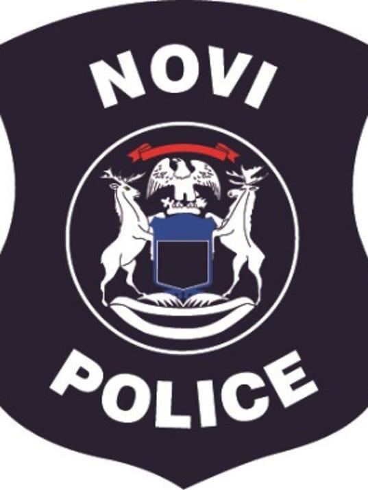 636425335827853619-Novi-Police-Badge-2015.jpg