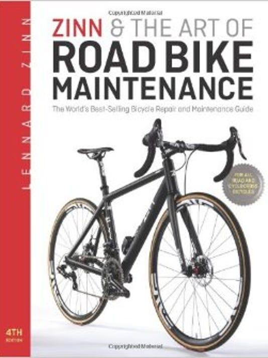 WDH 0424 Top 5 Books Zinn Bike.jpg