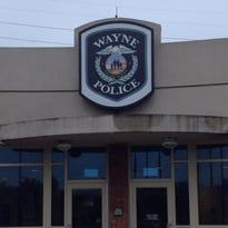 Wayne police briefs: Items taken from home