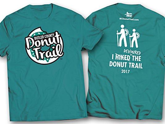 636228737237066429-donut-shop-t-shirt-copy.jpg