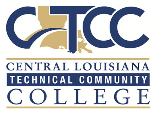 Central Louisiana Technical Community College, now located on South MacArthur Drive, will relocate to downtown Alexandria.
