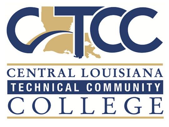 CLTCC logo OPTIONAL