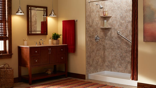 Originally founded as Liners Direct in 1997, BathWraps is committed to providing high quality bathroom fixtures that are easy to maintain and install.